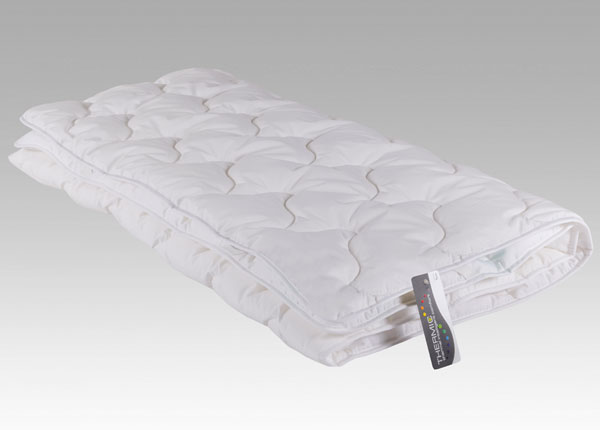 Madratsikaitse Thermal Balance 160x200 cm
