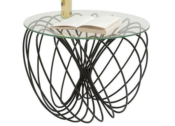 Abilaud Wire Ball Ø60xh45 cm