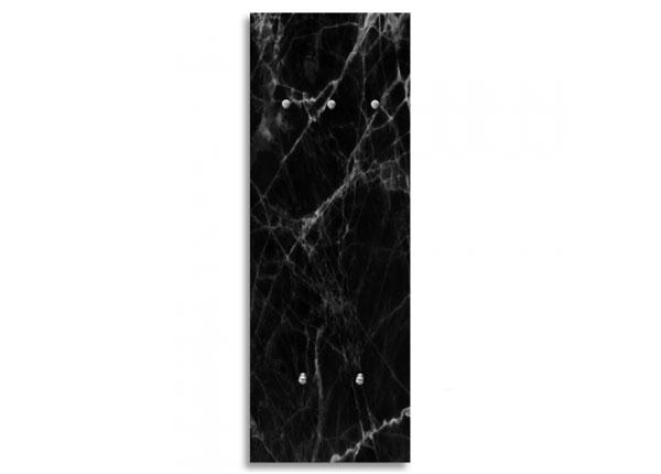 Seinanagi Dark marble