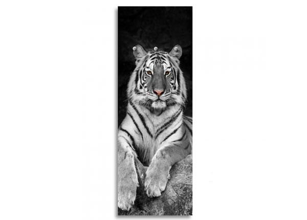 Seinanagi Tiger