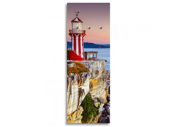Seinanagi Lighthouse
