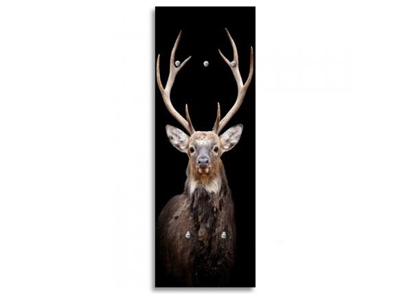 Seinanagi Deer