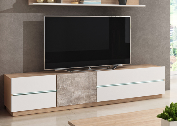 TV-alus CM-144978