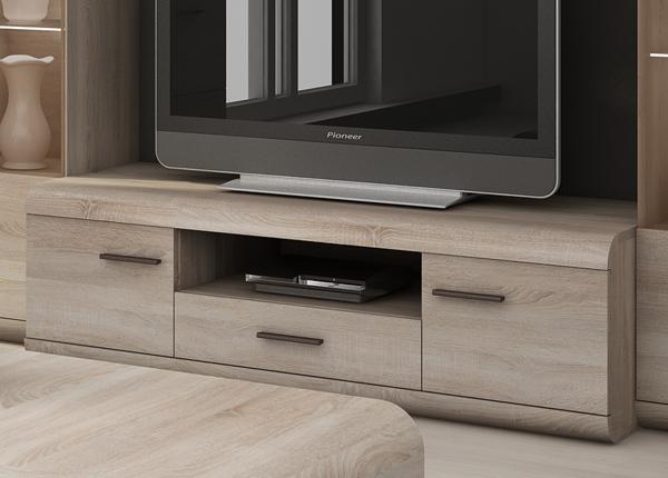 TV-alus CM-145084