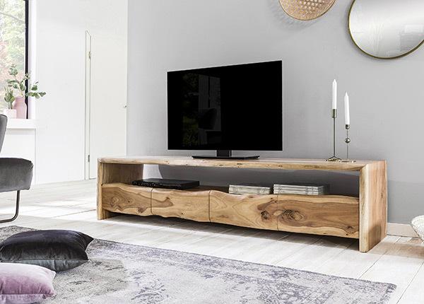 TV-alus Albero