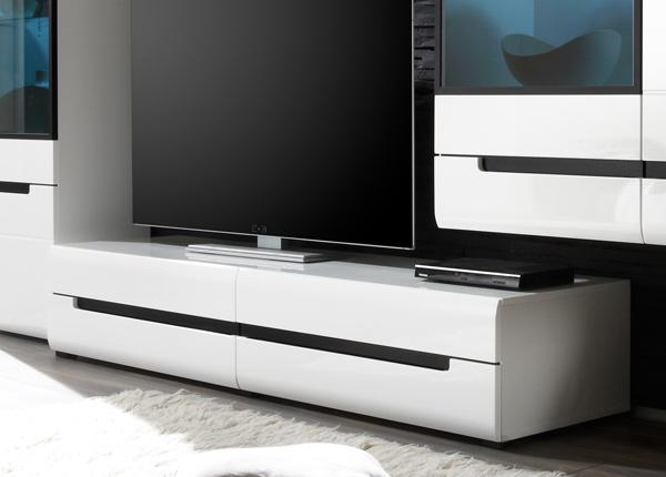 TV-alus Hektor WS-145451