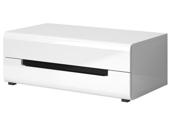 TV-alus Hektor WS-145455
