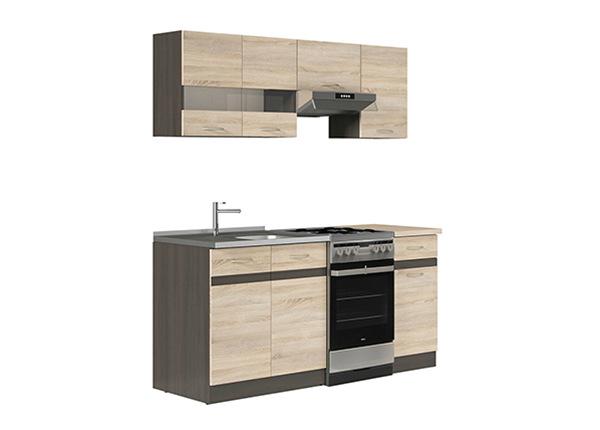 Köök 170 cm TF-145744
