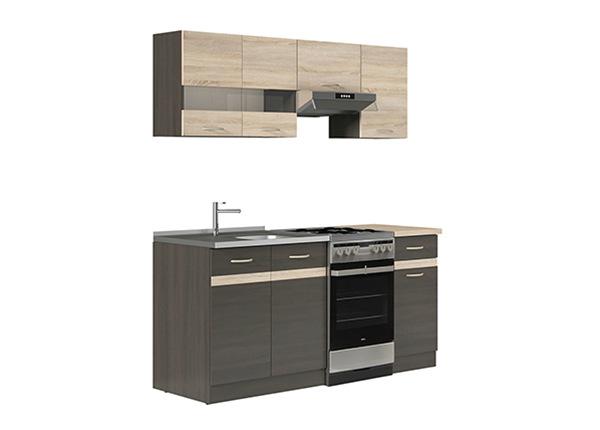 Köök 170 cm TF-145745