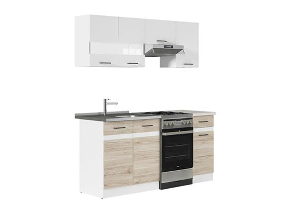 Köök 170 cm TF-145921