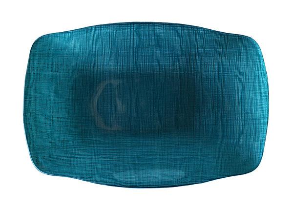 Vaagen Mosaik Blue