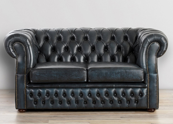 Diivan Chesterfield 2 TP-22594