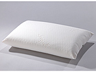 Sleepwell padi Latex Soft 40x60x13 cm