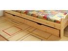 Pesukastid voodile FY-26138