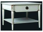 Väike laud Nizza BL-26303