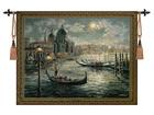 Seinavaip Gobelään Venice 104x134 cm RY-26942