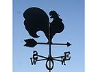 Tuulelipp Kukk RH-28503