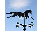 Tuulelipp Mustang RH-28522