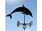 Tuulelipp Delfiin RH-28534