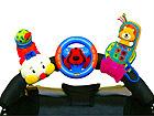 K's Kids® käru kolmik SB-29158