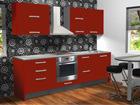 Köök Anna 1 PL 260 cm AR-29223