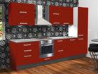 Köök Anna 1 PLP 320 cm AR-29267