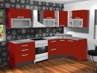 Köök Anna 2 K AR-29297