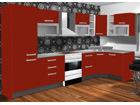 Köök Anna 2 PK AR-29315