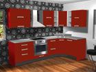 Köök Anna 2 PL AR-29346