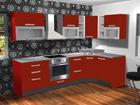 Köök Anna 2 PLK AR-29349