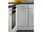 Alumine köögikapp Lagos SM-29486
