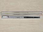 Käterätihoidja AR-30029
