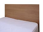 Voodipeats 80 cm voodile RG-30236