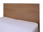 Voodipeats 90 cm voodile RG-30237