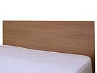 Voodipeats 120 cm voodile RG-30238