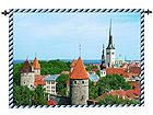 Seinavaip Tallinn RY-32054
