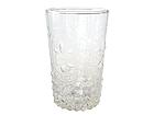 Joogiklaas White 35 cl, 6 tk