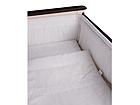 Tekk, padi ja voodipehmendus ML-34127