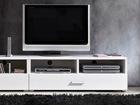 TV-alus Linea SM-34673