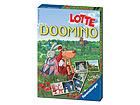 Ravensburger lauamäng Lotte Doomino RO-35774