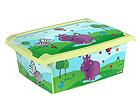 Karp Hippo 10 l