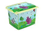 Karp Hippo 20,5 L
