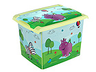 Karp Hippo 20,5 L ET-36934