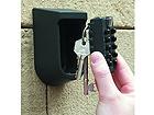 Varuvõtme hoidja KeyKeeper HF-37379