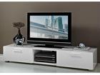 TV-alus 3300 SM-37712