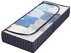 Panipaik lukuga Comfort 2 tk ET-39545