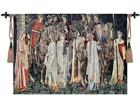 Seinavaip Gobelään Holy Grail 100 x140 cm RY-39651
