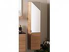 Kõrge vannitoakapp Oslo MA-39840