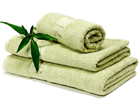 Bambusrätik heleroheline