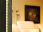 LED ribavalgusti Deco 3x39cm MV-44226